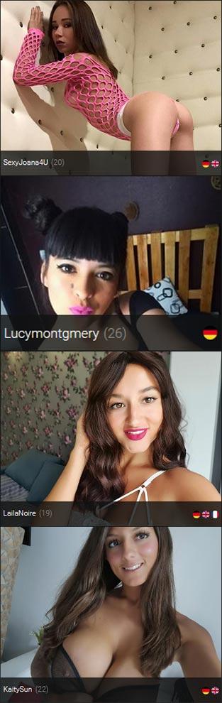 https://sexsau.info/amateur-sexcams/